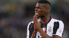 Manchester United Reportedly Reach Agreement With Paul Pogba's Agent