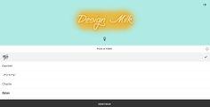squarespace custom website templates