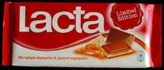 http://www.candycritic.org/lacta%20caramel%20and%20cream.htm