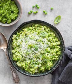 Vegetarian Cooking, Vegetarian Recipes, Healthy Recipes, Best Italian Recipes, Favorite Recipes, Veggie Recipes, Dinner Recipes, Food Wallpaper, Evening Meals