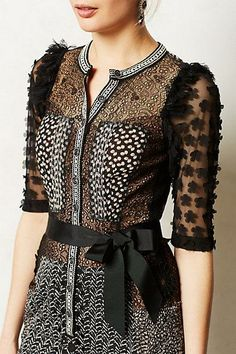 unique fashion lace dress #UNIQUE_WOMENS_FASHION http://stores.ebay.com/VibeUrbanClothing