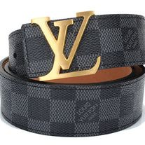 3d2375f30b56 Buy directly from the world s most awesome indie brands. Or open a free  online store. Indie BrandsBlack Louis Vuitton BeltCampaignMediumFree ...
