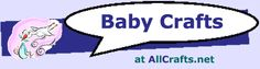 Tons of patterns for babies! Crib bedding (sheets, bumpers, dust ruffles), shopping cart covers, and tons more ..