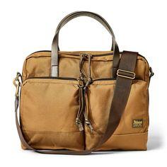Kiddiezoom Unisex Vintage Canvas Shoulder Bag Messenger Bag Crossbody Bags Case for Ipad Travel Portfolio Bag