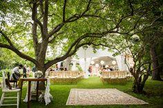 7 Reasons to Plan a Spring Wedding in Alberta - Calgary Wedding Photographers | Photographik