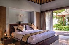 Living Asia Holiday Resort Lombok