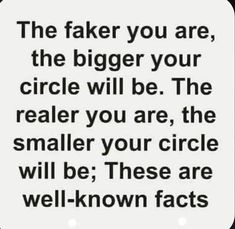 The Words, Cool Words, Quotable Quotes, Wisdom Quotes, Quotes To Live By, Positive Quotes, Motivational Quotes, Inspirational Quotes, Thats The Way