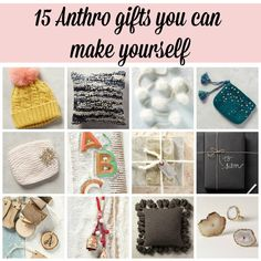 1000 Images About Christmas Present Ideas On Pinterest Angel Wings