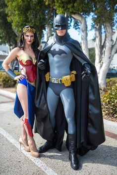 The Comic-Con 2013 Cosplay Gallery (850+ Photos) - Tested