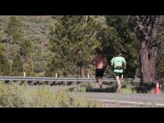 A very cool edit of the 178 mi Reno-Tahoe Odyssey - YouTube.