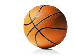 3 Health tips for March Madness