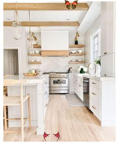 Cheap Apartment Decor - SalePrice:46$ #kitchen #remodel #before #and #after #layout #open #concept Home Remodel Additions Click here to see this kitchen remodel reveal on Pinteresting Plans! I am finally sharing the details of our kitchen remodel. We gutted our kitchen for a major kitchen remodel with island. Kitchen ideas remodeling budget small. Kitchen remodel on a budget small diy. Kitchen remodel before and after layout open concept. Modern kitchen ideas contemporary white wood. Kitchen… Diy Kitchen, Kitchen Decor, Kitchen Ideas, Western Style, Home Interior, Interior Design Kitchen, Kitchen Remodel Before And After, Island Kitchen, Kitchen Cabinets
