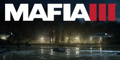 It's been over five years since Mafia II's release. Today, 2K Games announced they will be revealing the next chapter, unsurprisingly entitled Mafia III, in the series on August 5, 2015.