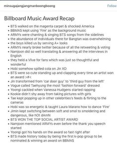 I still don't think I can put into words how proud of them and us I am. Sure, we voted out asses off and made this happen, but it wouldn't have happened if our boys didn't hold such a special place in our hearts. We did this, and by we I mean us, ARMY, and our boys, Bangtan, because we have such a special bond that is like a family, and without the other, none of this would have ever happened