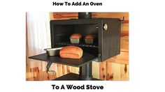 Bakers Salute Oven -Thehomesteadingboards.com
