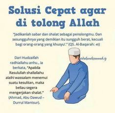 New Quotes Indonesia Allah 45 Ideas Motto Quotes, Reminder Quotes, Self Reminder, New Quotes, Family Quotes, Happy Quotes, Funny Quotes, Islamic Inspirational Quotes, Islamic Quotes