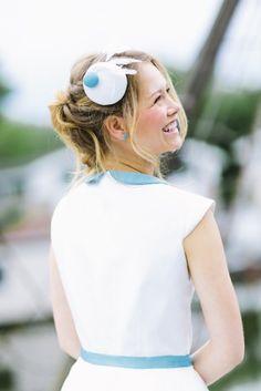 Accessoires Handmade Mädchen Stirnband Spitze Chiffon Satin Blume Schärpe Gürtel Mit Perle Mathcing Haarband Frauen Braut Zubehör Hell In Farbe