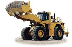 miningmachinetraining: FRONT END LOADER TRAINING IN MIDDLEBURG,CALL +2771... Tool Design, Design Process, Welding Courses, Dump Trucks, Environment Design, Health And Safety, Training, Dump Trailers, Work Outs