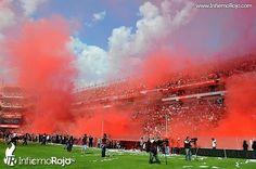 10° Fecha AFA Clausura 2012: Independiente 4 - 1 Racing - PRIMERA PARTE - 1era entrega jugadas y color 281029 - InfiernoRojo | Galería de Fotos