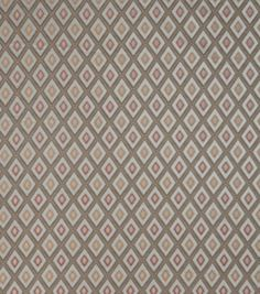 Upholstery Fabric-Eaton Square Capitol MistUpholstery Fabric-Eaton Square Capitol Mist,