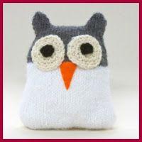 Diversidades: patrones gratis de crochet, amigurumi y manualidades: MUÑECOS, ANIMALITOS Y JUGUETES EN PUNTO