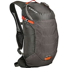 Kelty Riot 15 Hiking Backpack - eBags.com