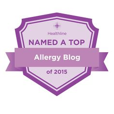 allergy best blogs - Jeanette's healthy living