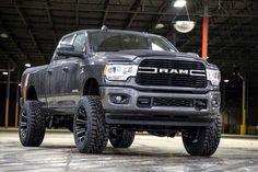 Ram Trucks, Lifted Trucks, Dodge Trucks, Lifted Ram, Radius Arm, Future Trucks, Dodge Ram 2500, Lift Kits, The Struts