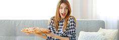 Are Having Cheat Days Really Healthy? | LBFH- article