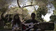 Old Pine - Ben Howard | mylittledeaths #old pine #ben howard #mylittledeaths #acoustic #guitar #cover