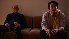 The Humans (2021) - IMDb Steven Yeun, Steven Spielberg, Amy Schumer, Richard Jenkins, Amazon Prime Free Trial, Coming To Theaters, Drama Free, Love Film, The Best Films