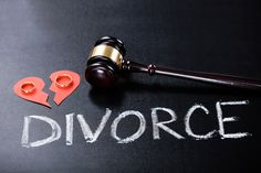 Going through a divorce can be a difficult and stressful time in anyone's life. Sometimes divorce cases involve complex matters such as physical and emotional abuse, spousal support, child custody and visitation, which you may not be able to figure out on your own. If you are considering a divorce, contact a Fort Lauderdale divorce attorney Gustavo E. Frances at The Law Office of Gustavo E. Frances, P.A. He is always ready to help. Family Law Attorney, Divorce Attorney, Divorce Lawyers, Contested Divorce, Divorce Books, Coping With Divorce, Parental Rights, Family Court, Child Custody