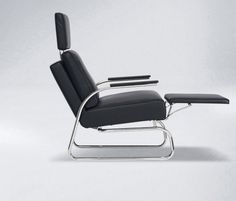 Armchairs | Seating | Gabo | FSM | Markus Hartmann. Check it out on Architonic