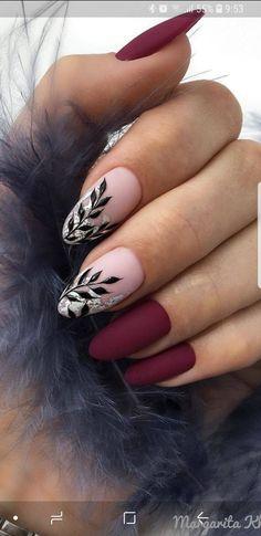 Posh Nails, Glam Nails, Cute Nails, Mani Pedi, Pedicure, Nagel Art, Vernis Semi Permanent, Nail Games, Neutral Nails