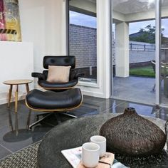 Recently styled by Inarc! #inarcstylingsells #inarcinteriordesign #interiordesign #furniture #occasionalchair #chair #vogueliving #coffeetabledecor #coffeetable #presalestyling #realestate #realestatestaging #realestatestyling #propertystaging #propertystyling #propertystagingadelaide #propertystylingadelaide #furniture #fulhamgardens #adelaide #homestyle #homestaging #homeinspo #homedecor #styledtosell #style by inarc_design