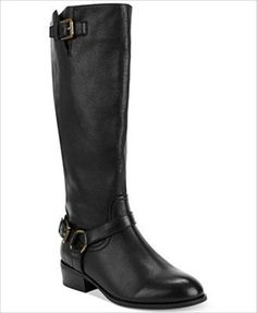 42 on sale Target Womens Tretorn Skerry Metallic Rain Boots