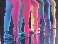 Google Image Result for http://youmeandcharlie.com/wp-content/uploads/2012/03/dancer.jpeg