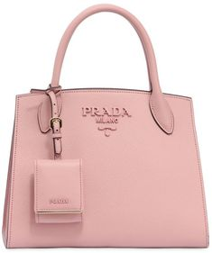 Prada Pattina Beige Saffiano Leather Crossbody Bag – The Fashion Mart Burberry Handbags, Prada Handbags, Luxury Handbags, Purses And Handbags, Leather Handbags, Leather Bag, Ladies Handbags, Burberry Bags, Luxury Bags