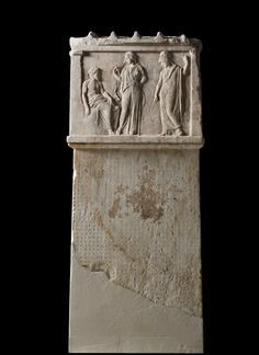 The Acropolis and the foreign policy of Athens | Acropolis Museum