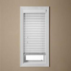 12 Best Mini Blinds Images Blinds Blinds For Windows