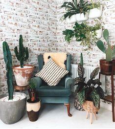 #içmimar #mimar #içmimarlık #mimarlık #düzen #düzenfikirleri #düzen #dekor #dekorasyon #dekorasyonfikirleri #decor #decoration #decorhome…