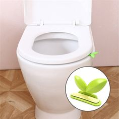 Training WC And Cushion Baby Handles Handle Lifter Toilet Seat Cover Clean