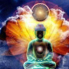 """""""Para compreender o imensurável a mente deve estar extraordinariamente quieta, tranquila.""""  — Jiddu Krishnamurti"""
