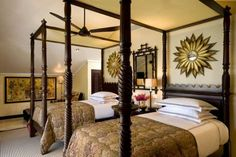 The Oyster Box in Umhlanga Rocks, offers award-winning accommodation, boutique hotel luxury rooms and suites with spectacular views. Garden Villa, Function Room, Kwazulu Natal, Luxury Rooms, Luxury Accommodation, British Colonial, Hotels And Resorts, Oysters, Sweet Home