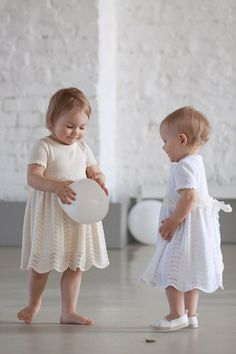 6d1a5e8217cb 24 Best Baby Baptism outfits images