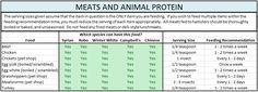 safe meats or proteins for hamsters Dwarf Hamster Food, Hamster Diet, Robo Hamster, Hamster Habitat, Hamster Treats, Hamster House, Hamster Stuff, Pet Stuff, Dwarf Hamsters