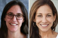 ABC Nabs Modern 'Pride And Prejudice' Drama 'Eligible' From Sherri Cooper, Jennifer Levin & Marlene King As Put Pilot