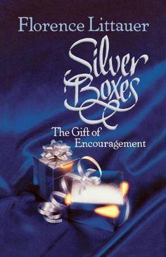 Silver Boxes Littauer, Florence https://www.amazon.com/dp/0785297324/ref=cm_sw_r_pi_awdb_x_7mUyzbJKH7T65