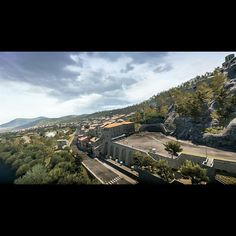 Willkommen in Sisteron - Kommen Sie zum ersten Mal in Sisteron an. #forzahorizon2 #forza5 #xboxone #xbox #gaming #gamer #achievement #racing #happy #l4l #awesome #followme #bmw #mercedes Xbox One, Gaming, Bmw, Outdoor, Outdoors, Videogames, Game, Outdoor Games, The Great Outdoors