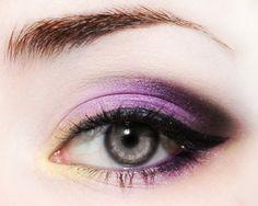 For Grey Eyes by *hedwyg23 on deviantART